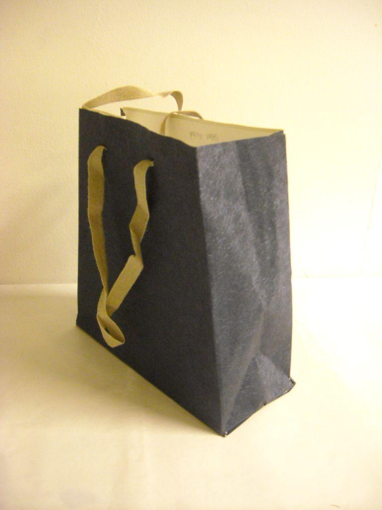 sacs en papier 1btaa 2010 2011. Black Bedroom Furniture Sets. Home Design Ideas